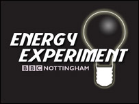 Radio Nottingham Energy Experiment
